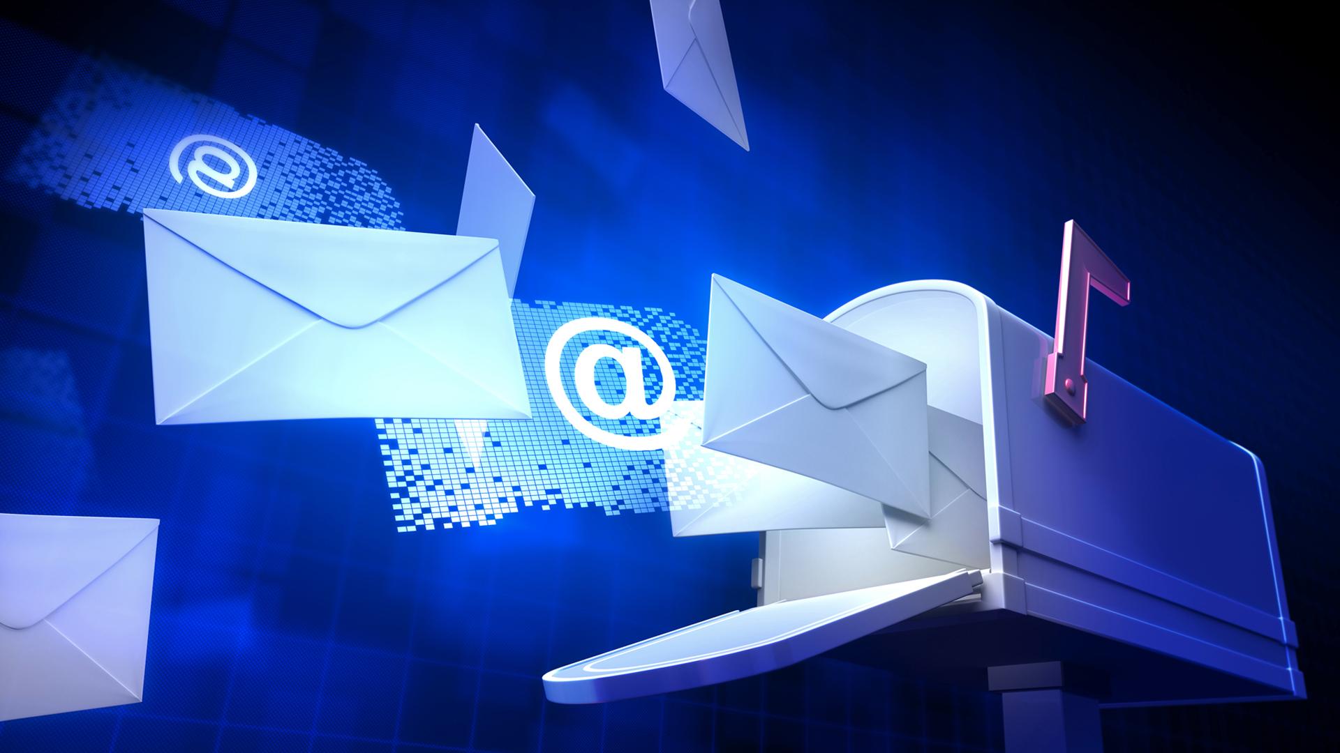 bg-email-marketing1