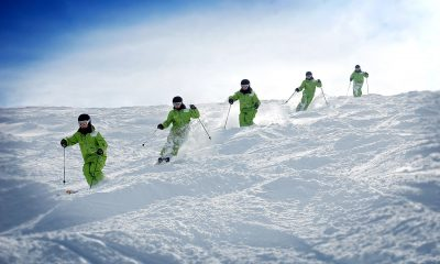 ben_cavet_skiing_the_moguls