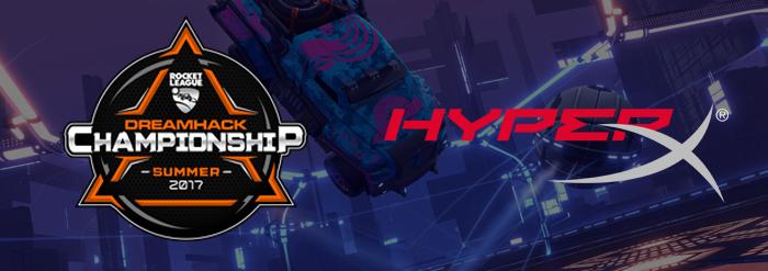 hyperx_dreamhack_bajnoksag
