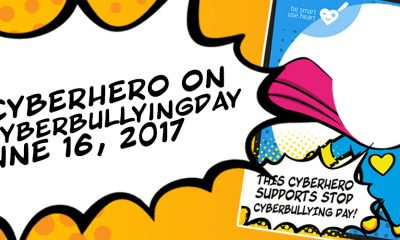 stopcyberbullyingtelenor