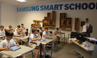 samsung-smart-school-001