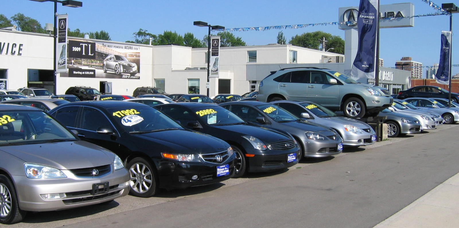 what-you-should-know-about-the-used-car-market