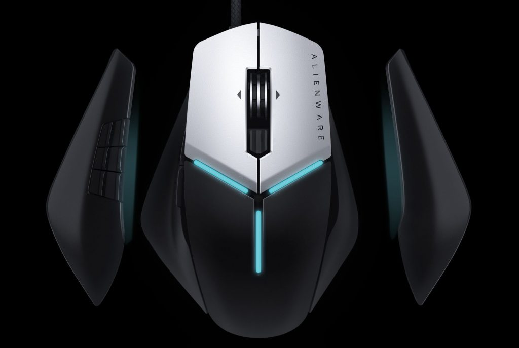 alienware-elite-gaming-mouse-100725694-orig