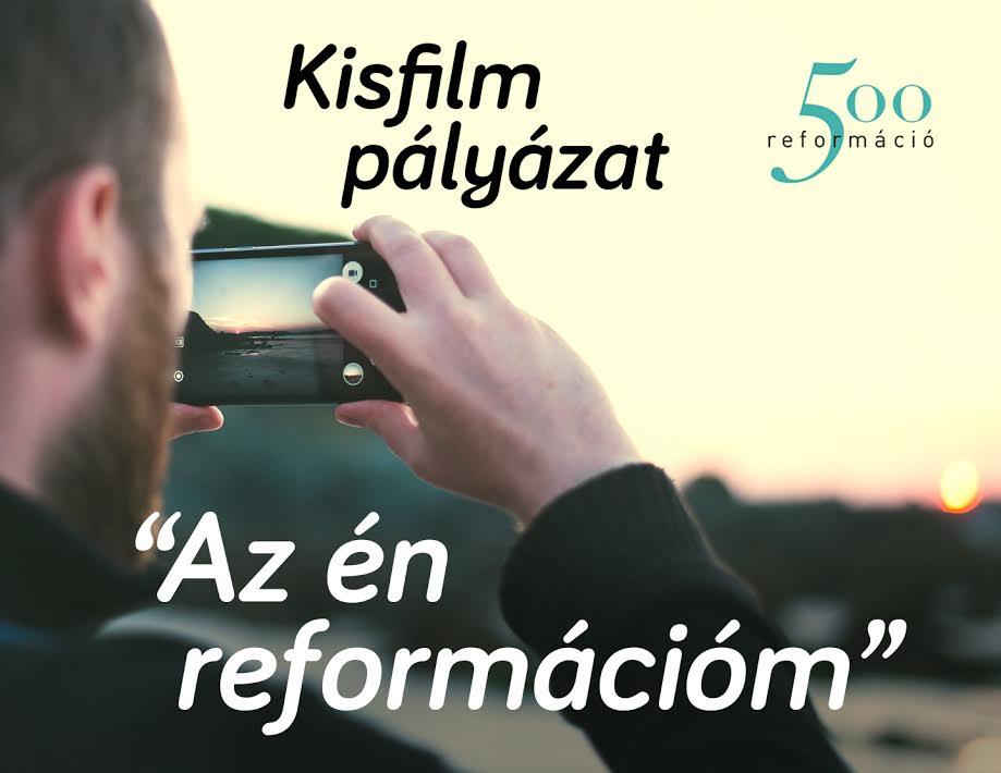az_en_reforaciom