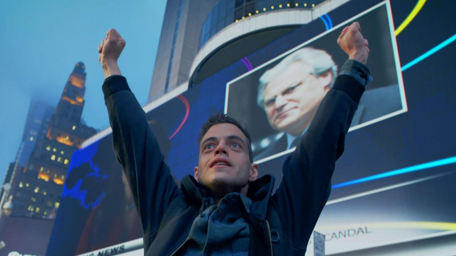 hacks-mr-robot-elliot-fsociety-made-their-hack-evil-corp-untraceable-w1456