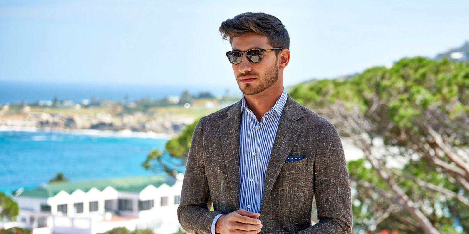 landscape-1468967350-suitsupply-outlet-shop