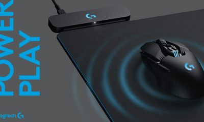 logitech-power-play-portada