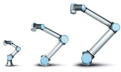 ur3_ur5_ur10_universal_robots