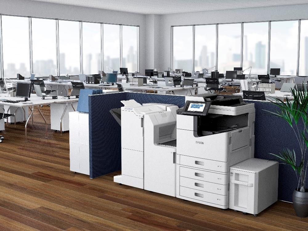 workforce_enterprise_wf-c205901