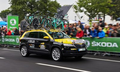 170703-skoda-karoq-at-tour-de-france-2017-03_nyito_large