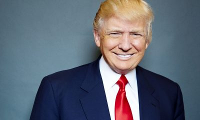 donald-trump-4k-wallpapers