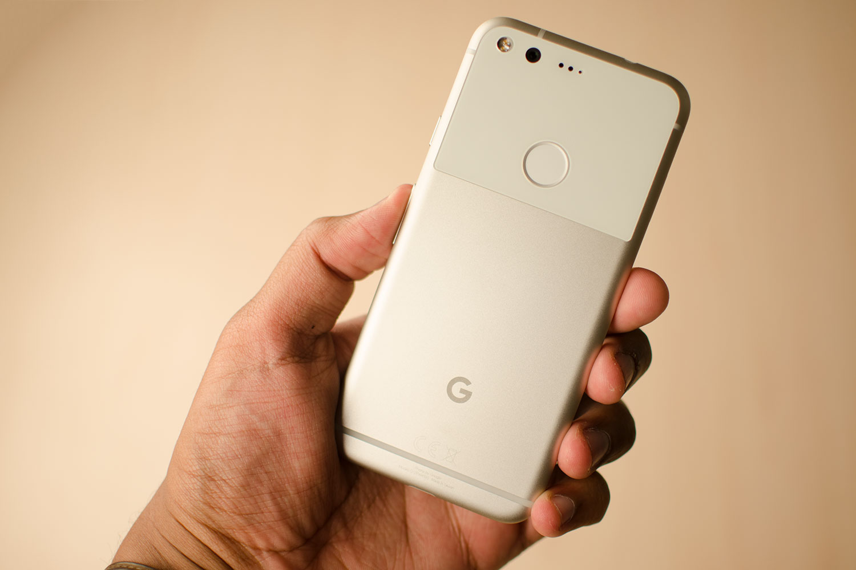 google-pixel-review_4824
