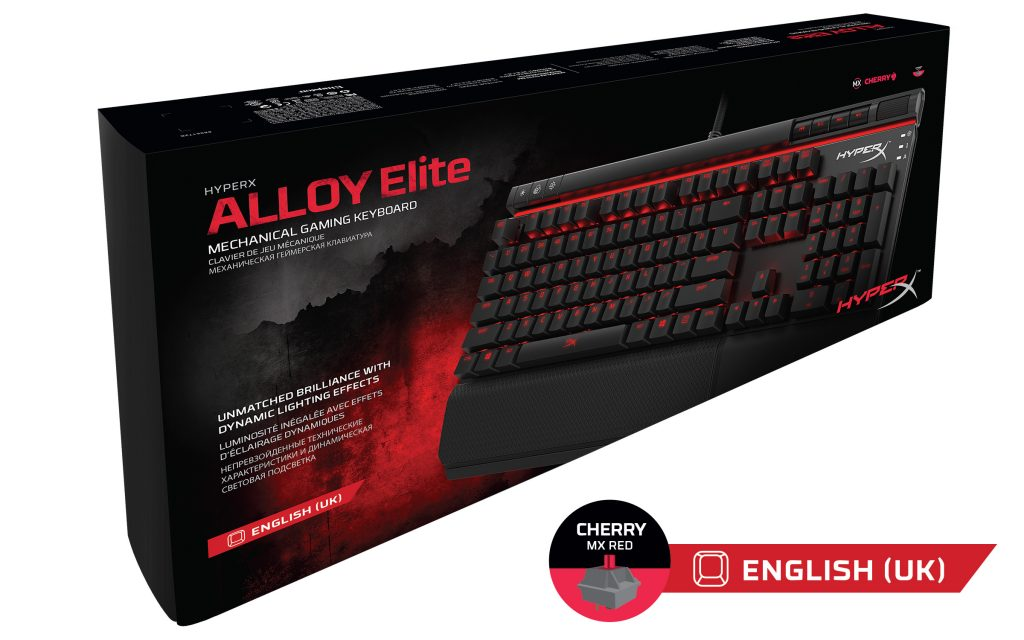 hyperx_alloyelite_5