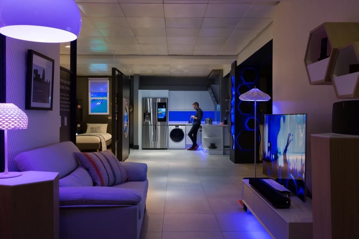john-lewis-smart-home-8-1200x800