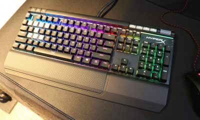 kingston-hyperx-alloy-elite-rgb-1