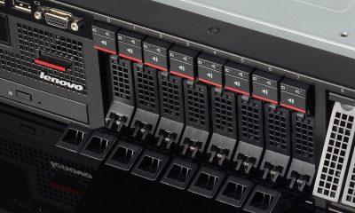 l3-thinkserver-rd630-rack-server-1100x800