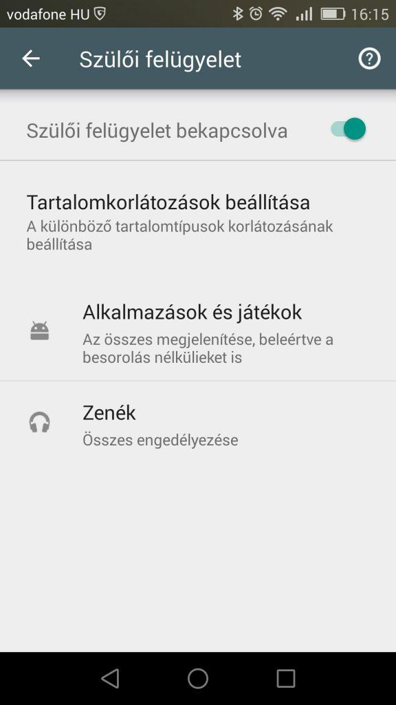 android-szuloi2
