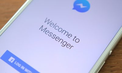 androidpit-facebook-messenger-hero-16