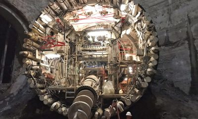 elon-musk-tunnelboringmachine1-ed