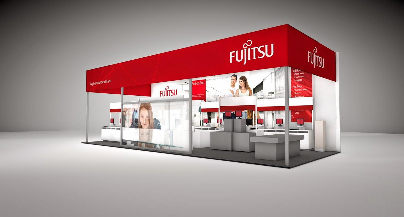 event_show_fujitsu_2013_fair