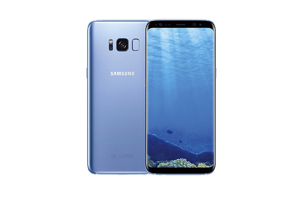 http-%2f%2fhypebeast-com%2fimage%2f2017%2f07%2fsamsung-coral-blue-galaxy-s8-plus-1