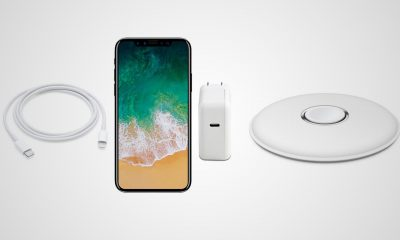 iphone-8-usb-c-wall-charger-800x541
