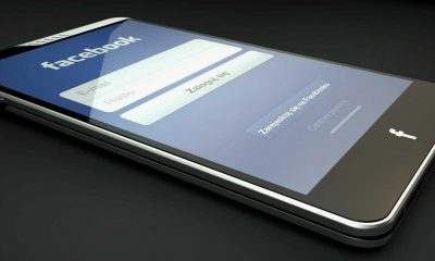 is-a-facebook-phone-a-good-idea