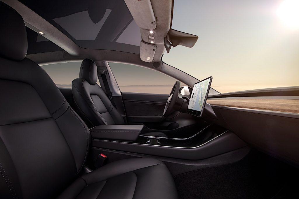 model-3-dashboard-profile-view-1