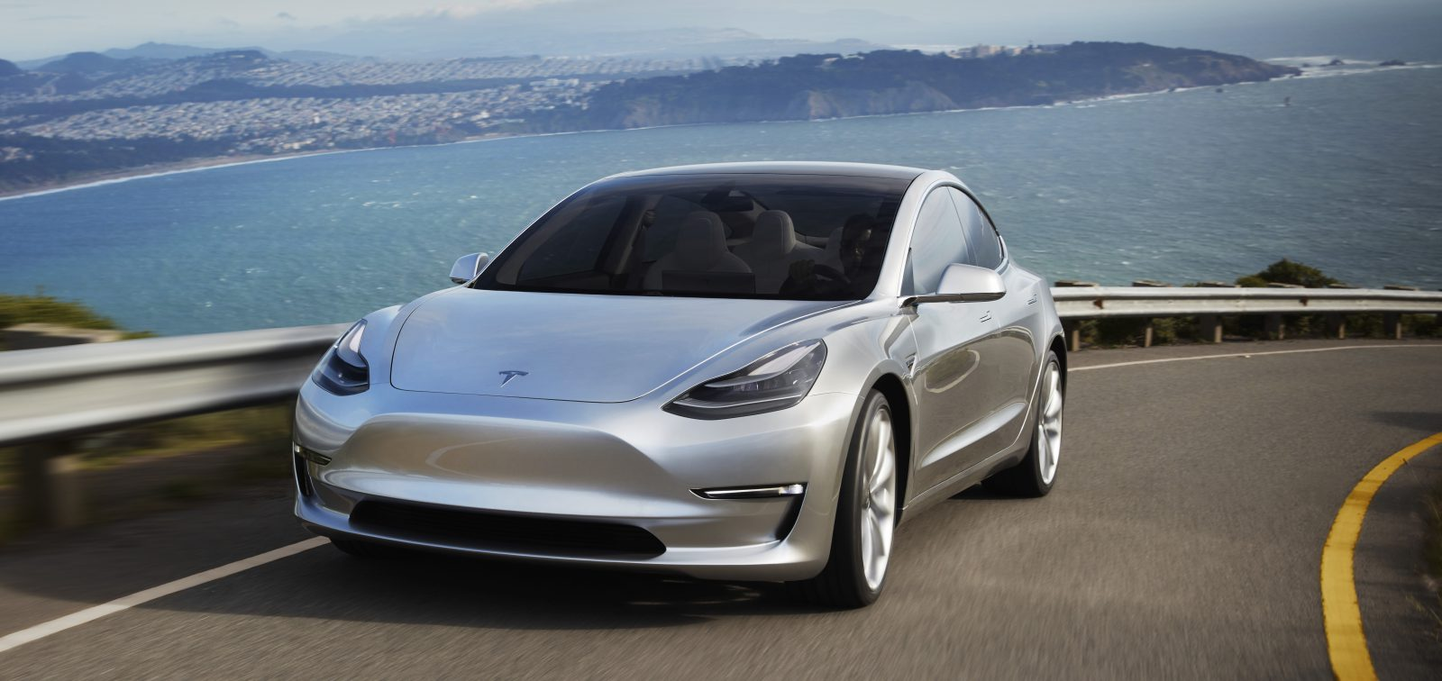 tesla-model-3-silver-prototype-promo-shot-headlands