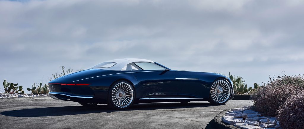 00-mercedes-benz-design-vision-mercedes-maybach-6-cabriolet-3400x1440