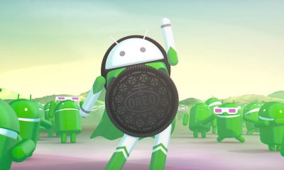 141195-phones-feature-when-is-android-oreo-coming-to-my-phone-image1-snnr62jwhv
