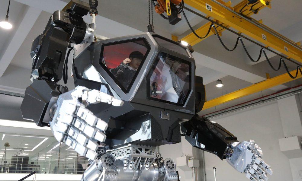 170102163904-method-2-robot-south-korea-2-full-169