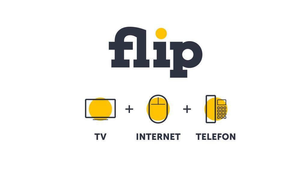 20170516flip-telefon-internet-iptv