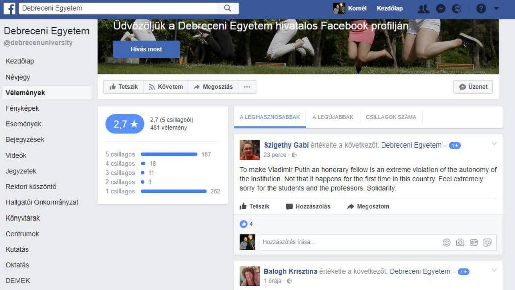 62444_debreceni_egyetem_facebook_oldala