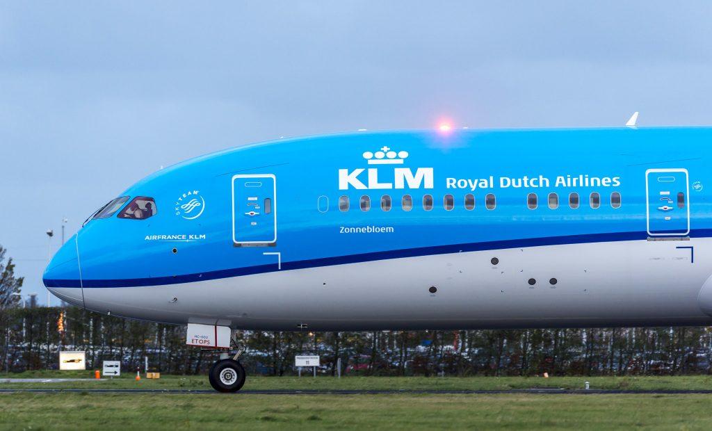 787dreamliner003