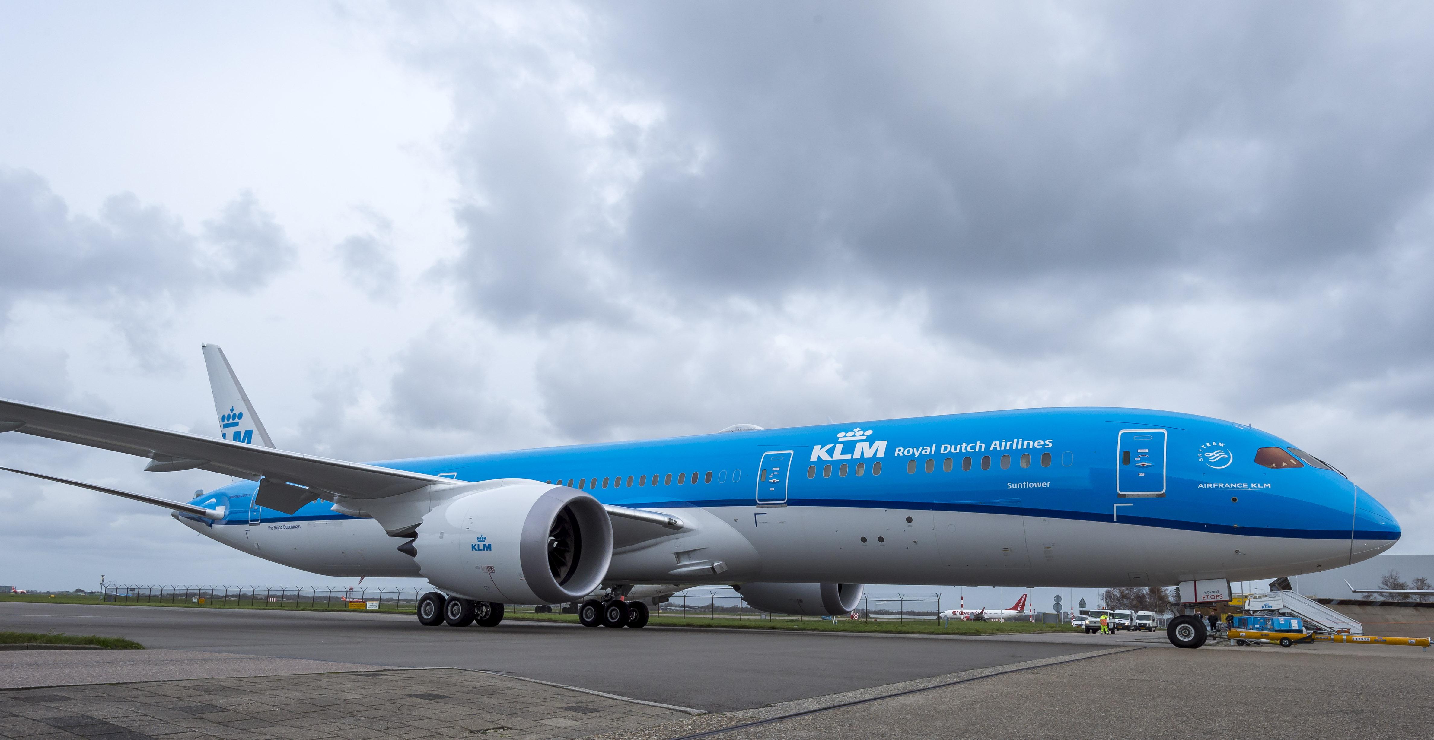 787dreamliner007