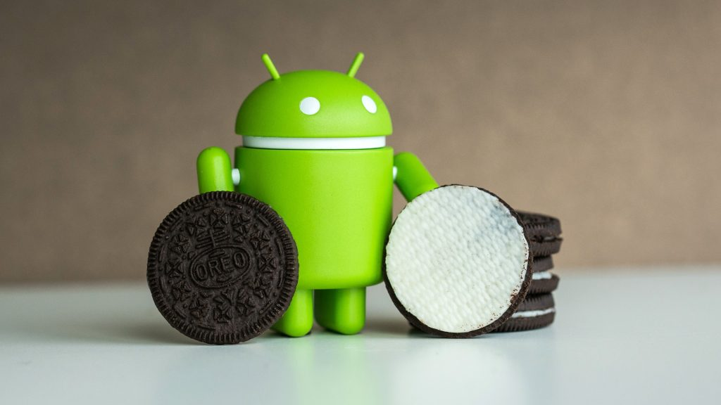 androidpit-android-o-oreo-2065