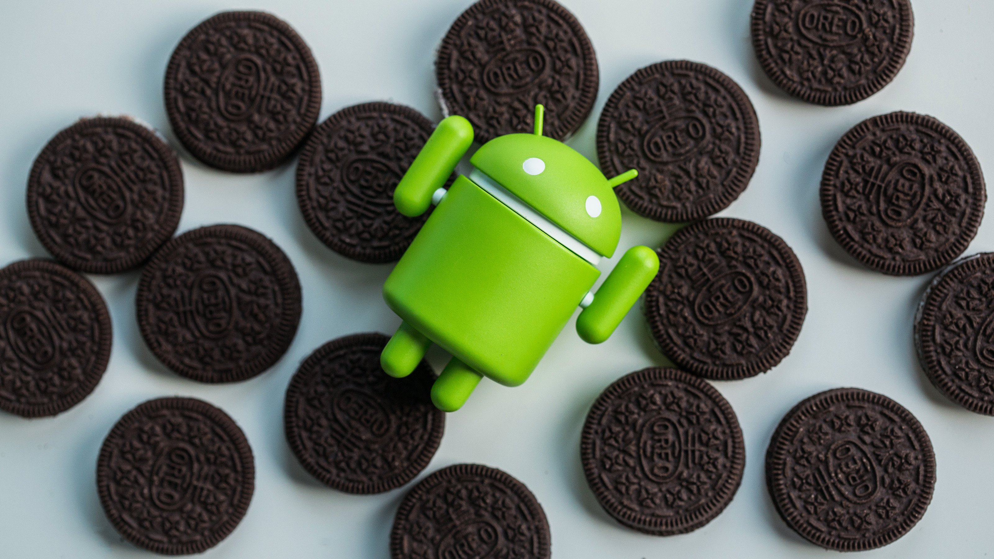 androidpit-android-o-oreo-2088