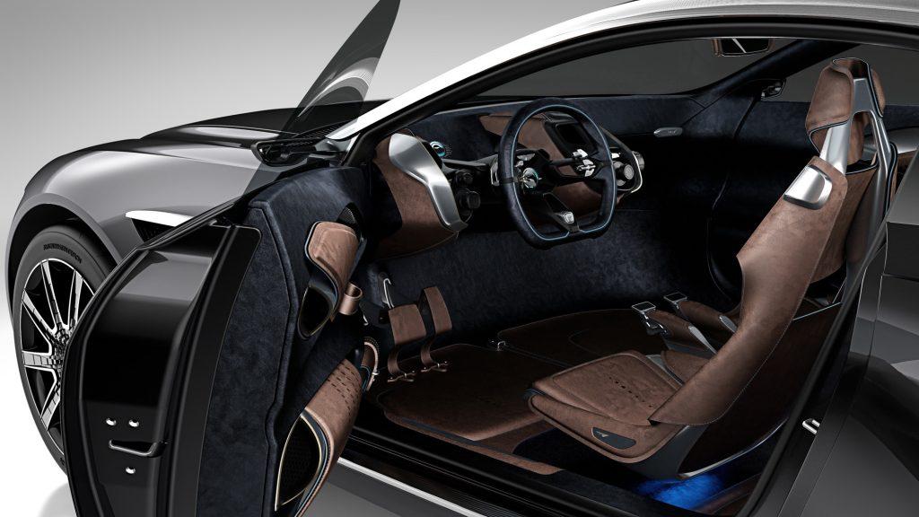aston-martin-dbx-concept-interior-04