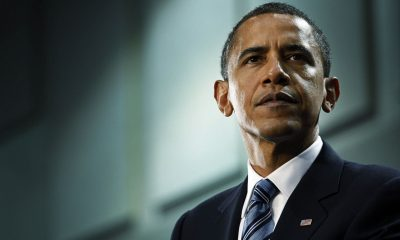 barack-obama-computer-wallpaper