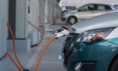 china-electric-car-charging-station