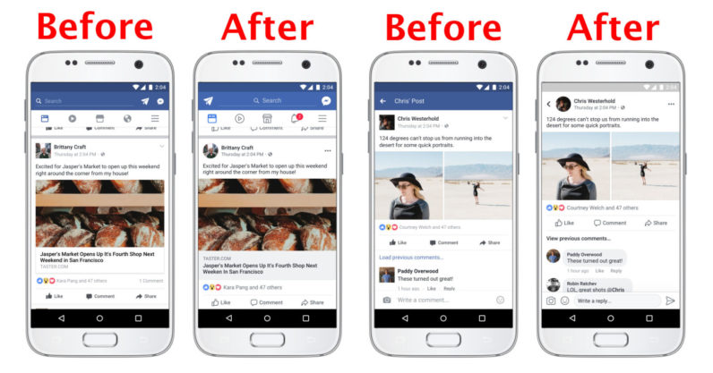 facebook-before-after-more-796x417-1