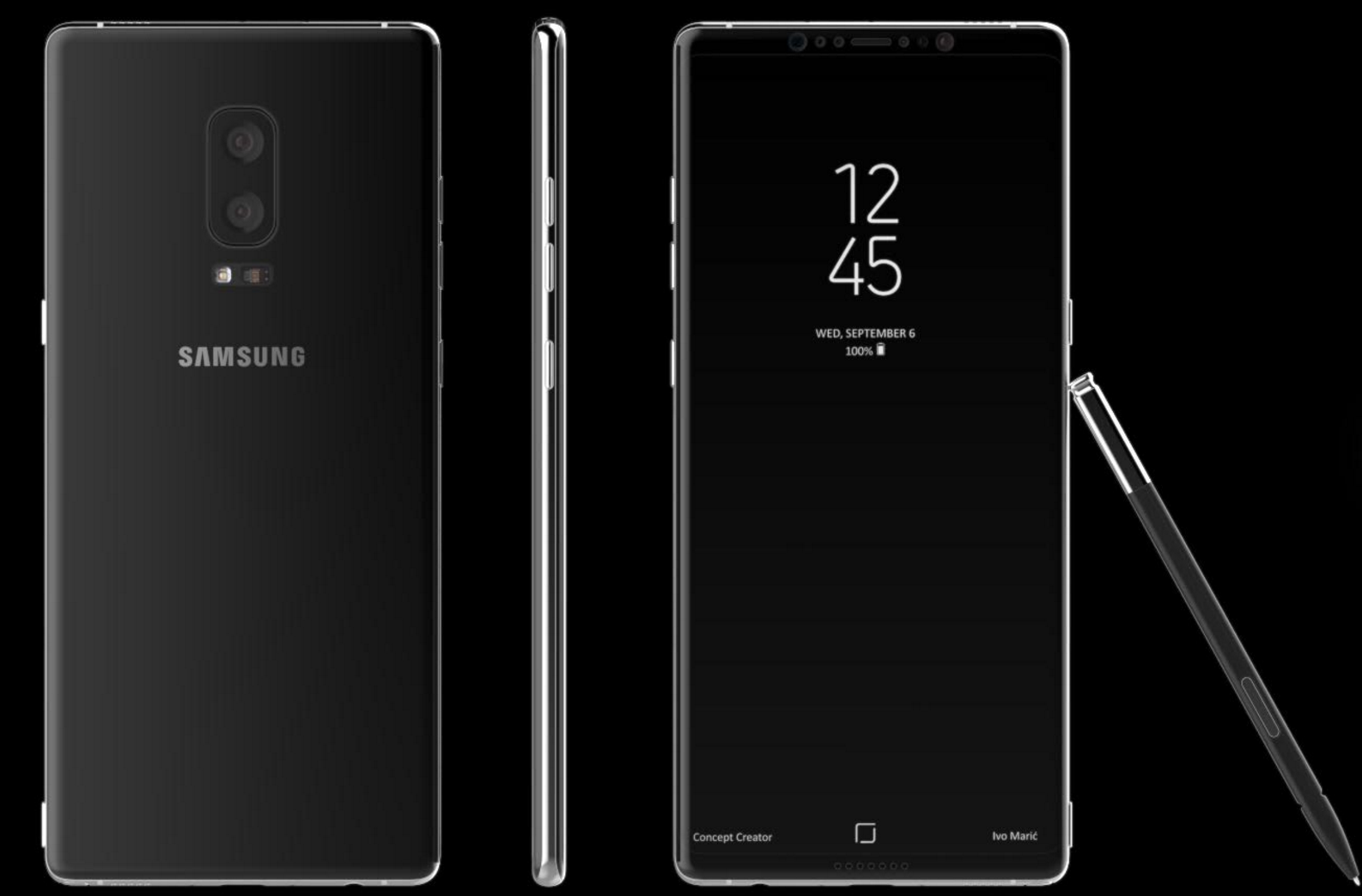 galaxy-note-8-leak-by-concept-creator