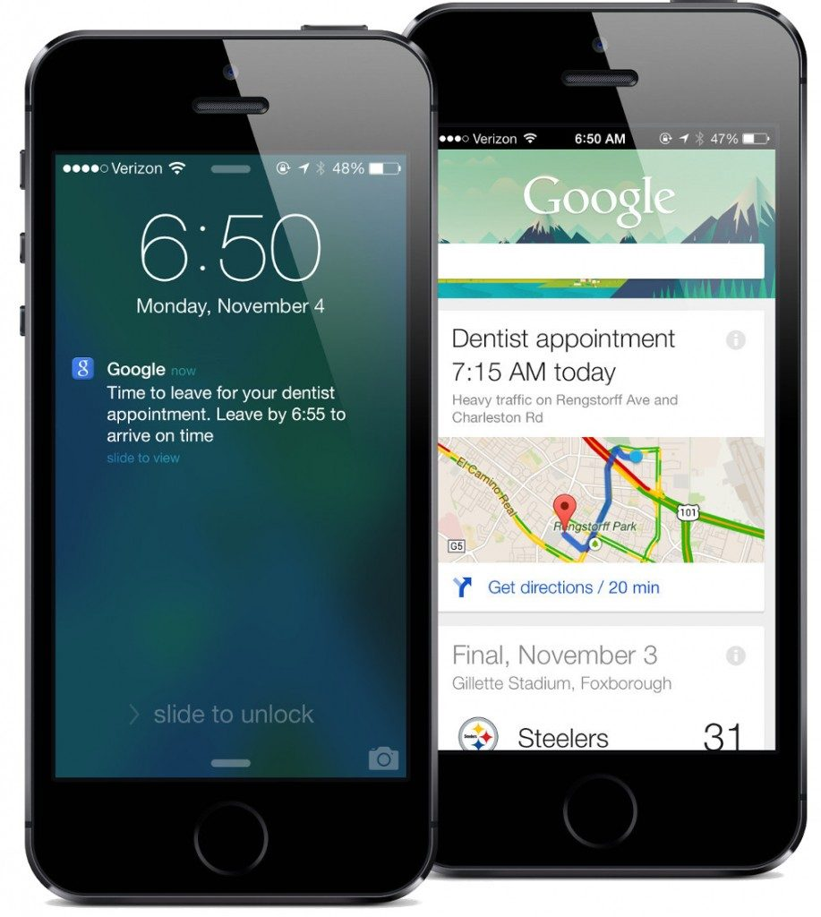 google-search-for-iphone-v3-11-917x1024