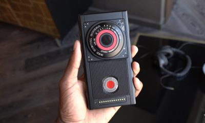 red-hydrogen-prototype-with-lens-mounted