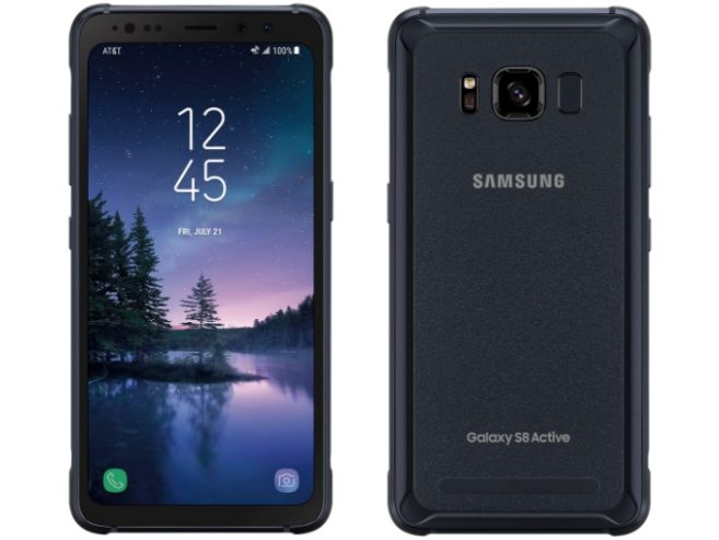samsung-galaxy-s8-active-official-e1502208918669