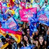 sziget-flag-party-1200x720