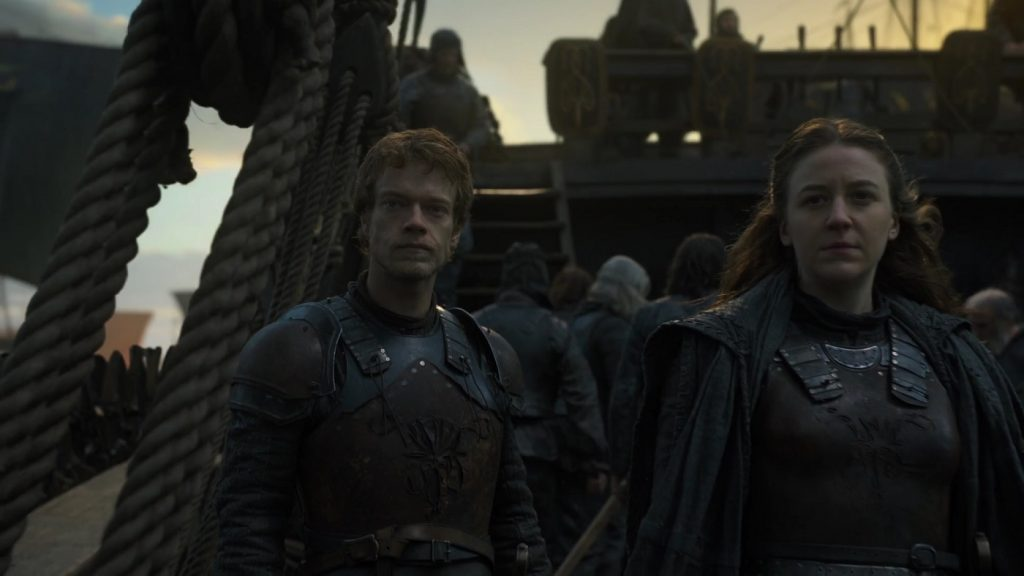 yara-and-theon-greyjoy-in-the-winds-of-winter-game-of-thrones