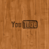 youtube-wallpaper