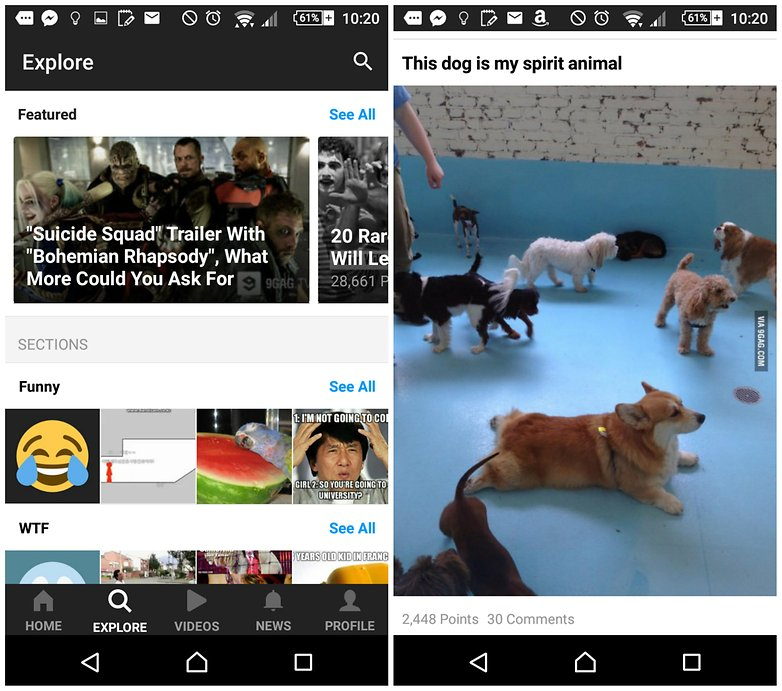 androidpit-9gag-apps-to-make-you-w782